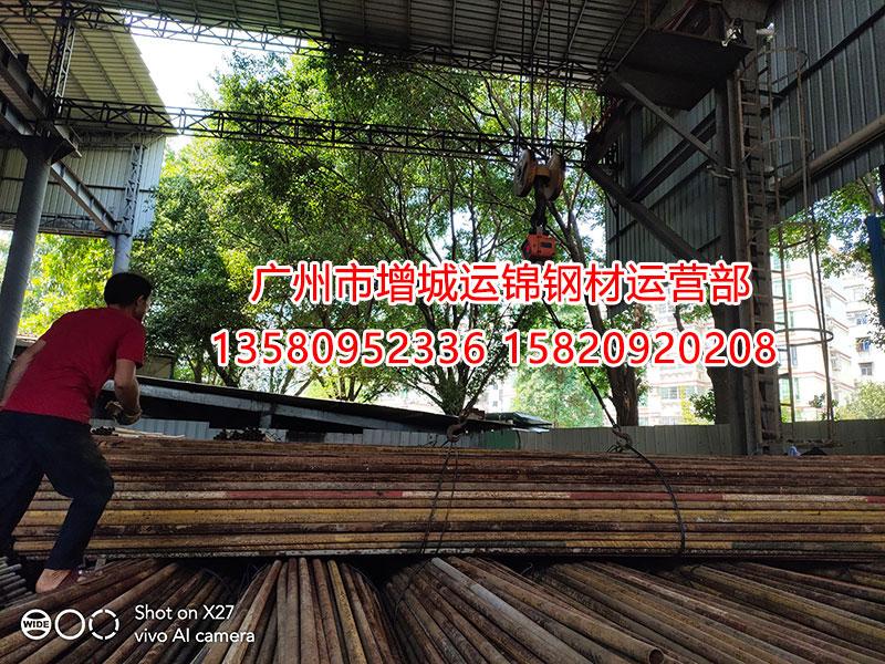 广东钢管扣件出售